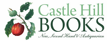 Castle Hill Books